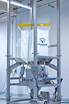 volkmann-bulk-bag-unloader