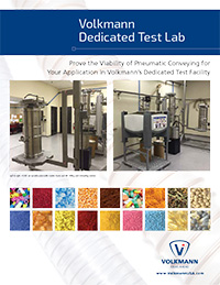 Volkmann-Test-Facility-Flyer