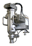 volkmann-weighing-dosing