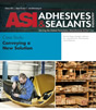 Vacuum Conveying of Adhesives Case Study